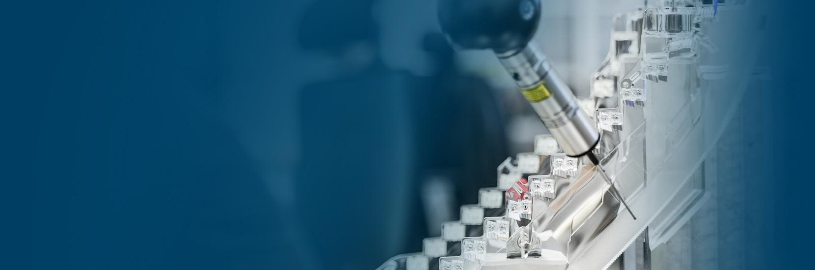 IPG s.r.o. - dodavatel plastových výrobků, vyroba vstřikovacích forem a dílů