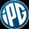 Logo - Ing. Petr Gross, s.r.o. Výroba forem avstřikování plastů